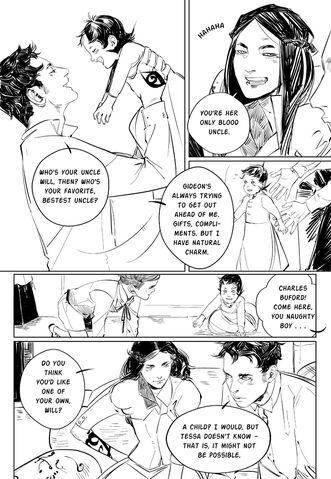 File:CJ Will & Tessa 07, comic 02.jpg