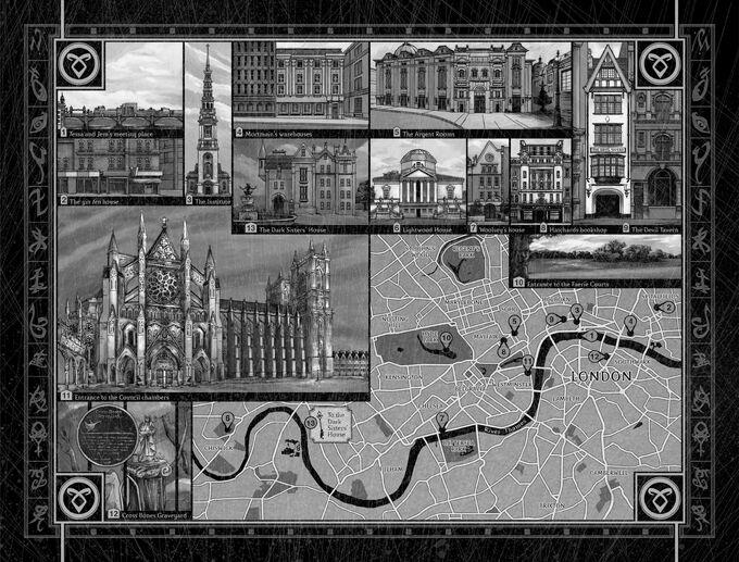 TID London map.jpg
