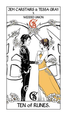 File:Tarot Runes 10.jpg