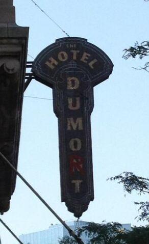 File:Hotel Dumort.jpg