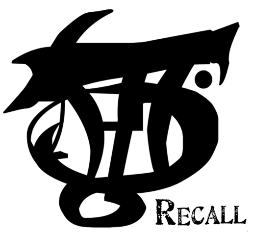 File:VF Rune, Recall old.png