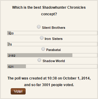 File:Poll11.png