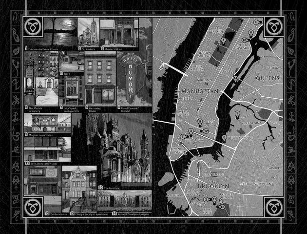 File:TMI New York map.jpg