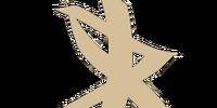 Vision rune