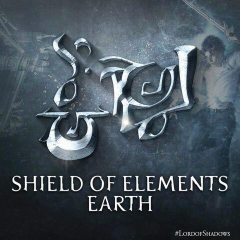 File:VF Rune, Shield of Elements Earth.jpg
