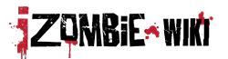 File:IZombiewordmark.png