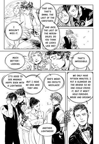 File:CJ CoHF comic, wedding 02.jpg
