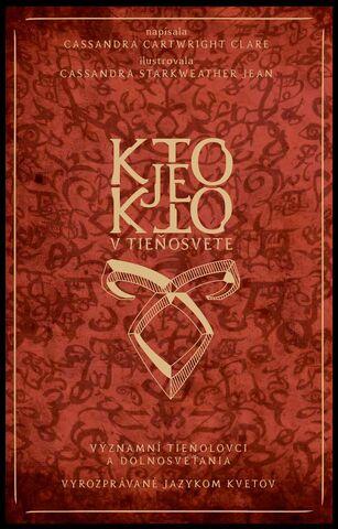 File:NSDD cover, Slovak.jpg