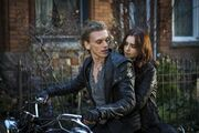 Jace-and-Clary-Bike-525x350