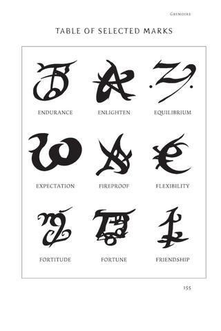 File:VFCodex Runes 06.png