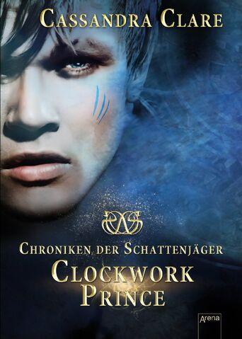 File:CP cover, German 02.jpg
