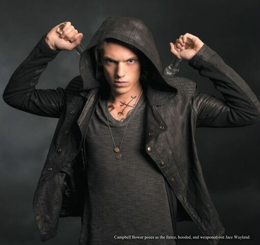 File:Jace in the TMICOB official illustrated companion book.jpg