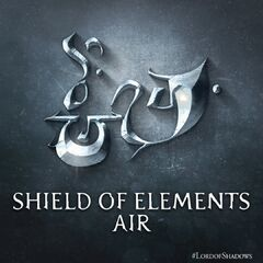 Elemental Shield of Air