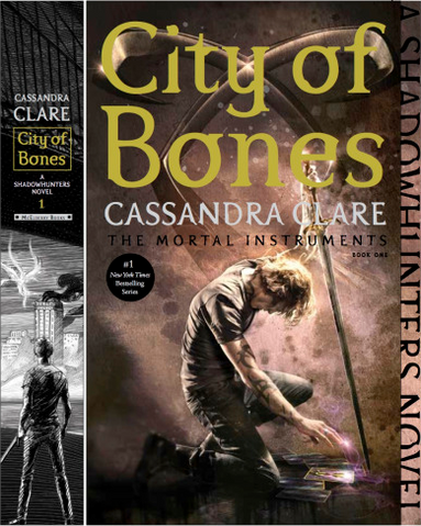 File:COB cover, repackaged with spine.png