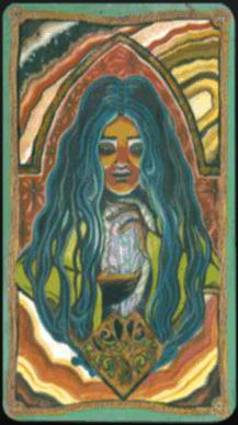 File:FilmTarot, 02 The High Priestess.png