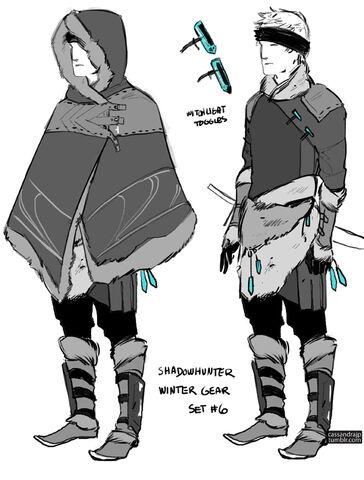 File:CJ Shadowhunter gear, set 06.jpg
