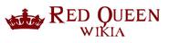 w:c:redqueen