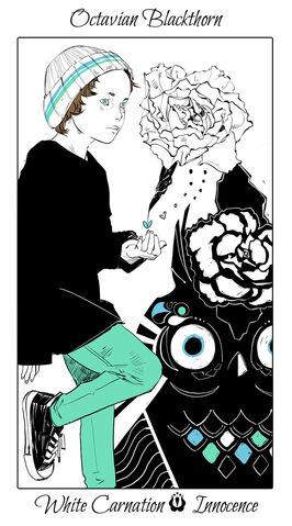 File:CJ Flowers, Octavian.jpg