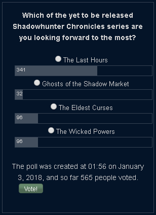 File:Poll17.png