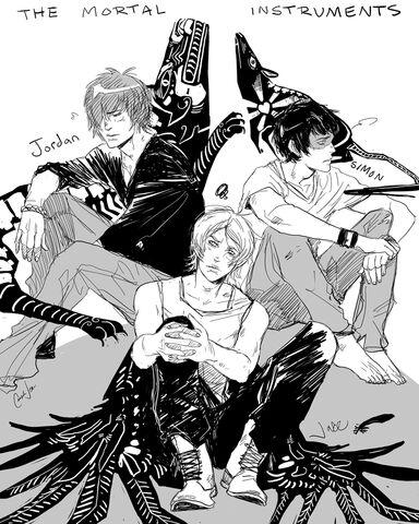 File:CJ TMI boys.jpg