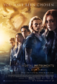 TMImovieCOBpromo Poster03.png