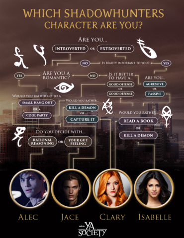 File:ShadowhuntersTVchart.png