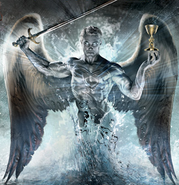 Raziel codex