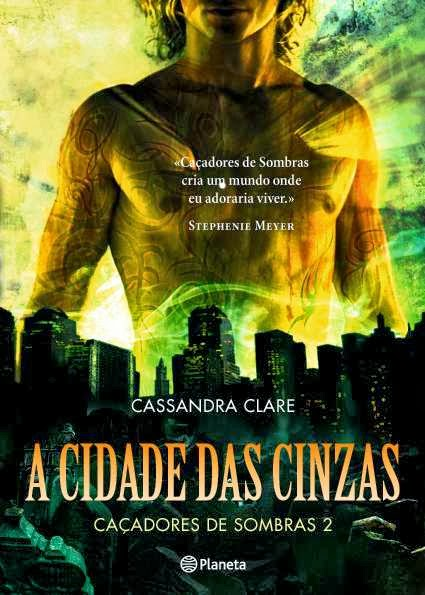 File:COA cover, Portuguese 01.jpg