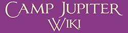 File:CampJupiterwordmark.png
