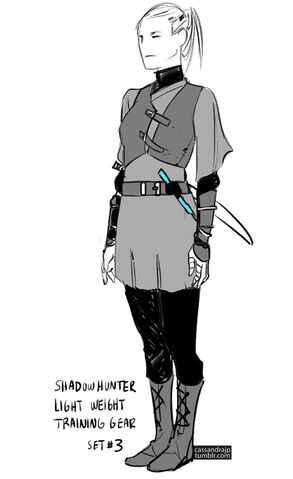 File:CJ Shadowhunter gear, set 03.jpg