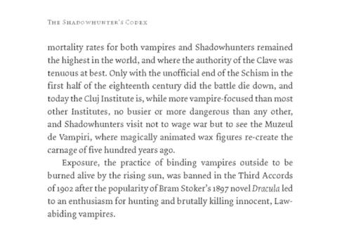 File:Shadowhunterscodex sneakpeek018.png