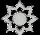 Общество Белого Лотоса