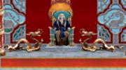 180px-Throneroom