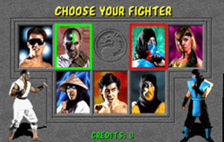 File:250px-MK character select.png