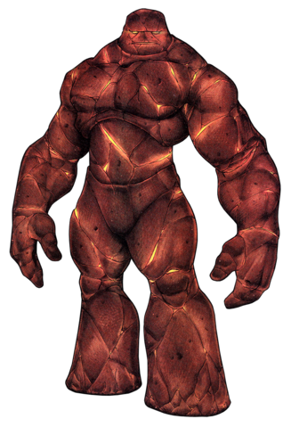File:MKM Earth God.png