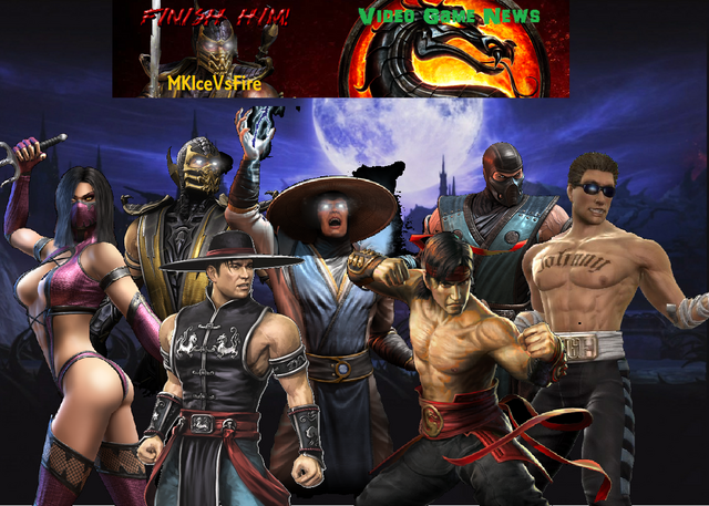 File:MK9IceVsFire.png