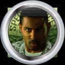 File:Badge-1557-5.png