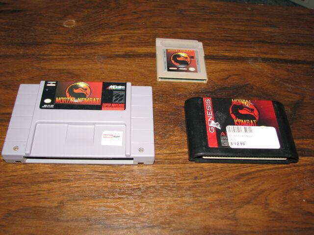 File:Mortal Kombat 1.JPG