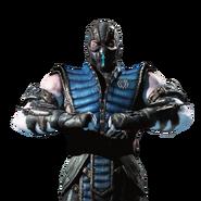 Mortal kombat x ios sub zero render 2 by wyruzzah-d8p0kzy-1-