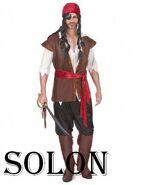 Costume-pirata-uomo