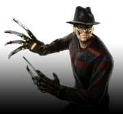 Freddy-in-Mortal-Kombat-freddy-krueger-24084551-458-424