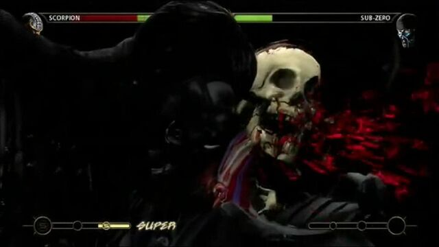 File:800px-Mortal Kombat New Gameplay 0476.jpg