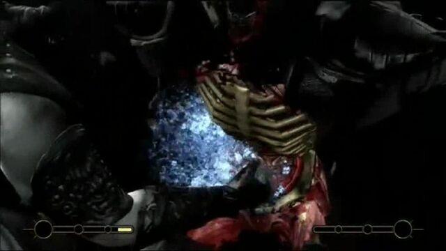 File:800px-Mortal Kombat New Gameplay 0468.jpg