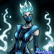 How-to-draw-frost-mortal-kombat 1 000000009945 5