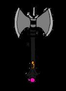 Nacs weapon 1