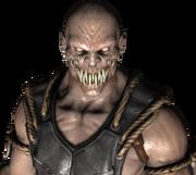 Mortal kombat x baraka by corporacion08-d93nk3t