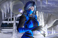 Mortal kombat 9 frost this freezing by corporacion08-d78zfh5
