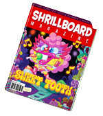 File:Shrillboard Magazine.png
