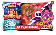 212px-Zack Mission 3 1