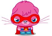Super Poppet 8